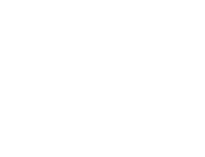 logo icon white 25 420